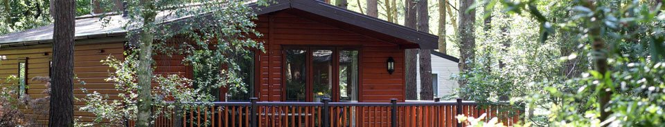 Luxury Holiday Homes For Sale In Norfolk  Kelling Heath Holiday Park