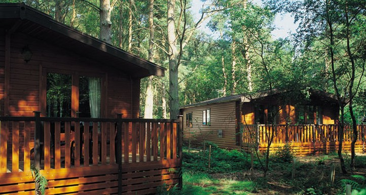 Holiday Homes essential information