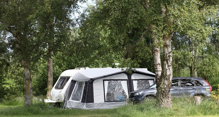 Offers - Touring Caravans & Camping