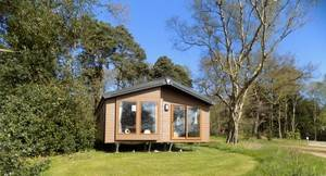 NEW - 2017 Willerby Portland Plot 616