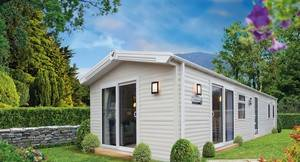 NEW - 2017 Willerby Canterbury