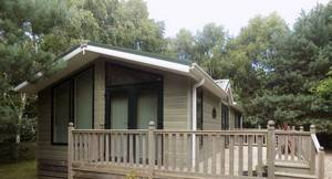2010 Willerby New Hampshire - Plot 402