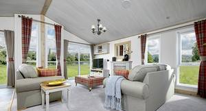 NEW - 2020 ABI Harrogate - Plot 285